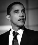 Photo de Barack-A-Frites
