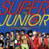 Super Junior - Opera
