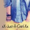 xX-Just-A-Giirl-69-Xx