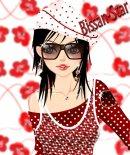 Photo de Bissan-star