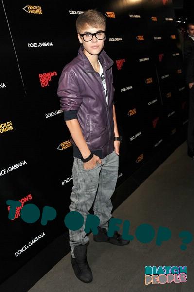 News Justin Bieber