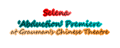 News Selena Gomez