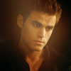 The Vampire Diaries Original Soundtrack / Stefan's Theme (2010)