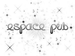Espace Pubs