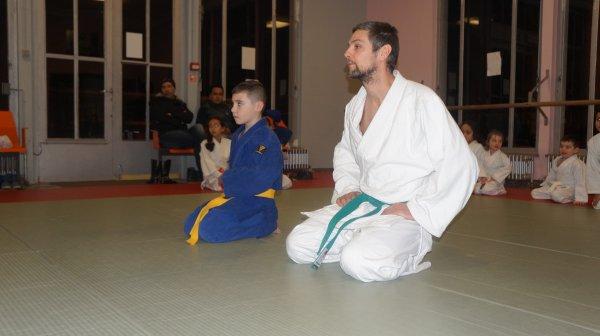 judo cobra-club