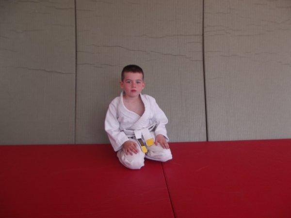 cobra-club judo