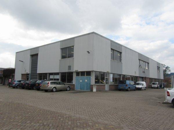 Expo de Veenendaal