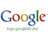 logo-google90
