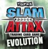 wwe-slamattax-evolution