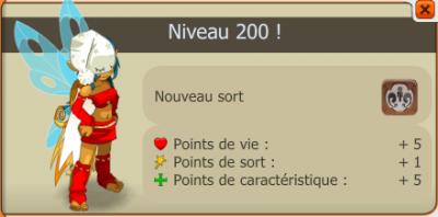 Un 3eme 200[/align=center]