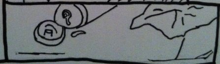 Bakatsu tekina ai: page 4