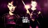 Bienvenue sur ta nouvelle source sur la sublime chanteuse Taylor Swift !