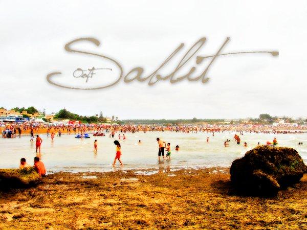 SABLIT