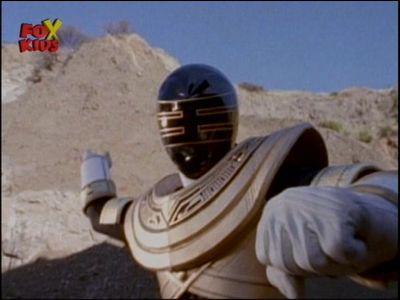 Jason en ranger dor z o power ranger - Power rangers dore ...