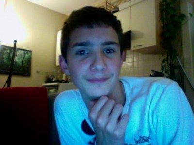 Antoine (Machin)