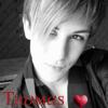 x3-Fan-de-Thomas-x3