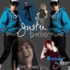 Justin Biber =)