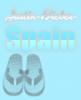 Justin-Bieber-Spain