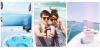 ~ Bienvenue à bord du Bora Bora, passez de superbes vacances! ~