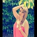 Photo de tite-miss-alison