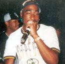 Photo de 2pac-westside