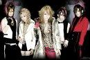 Photo de x-Team-off-ichigo-x