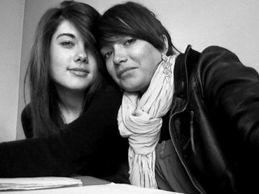 L'amitié double les joies et réduit de moitié les peines.