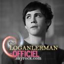 Photo de loganlerman-officiel