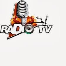 Radiotv loba toyoka