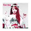 Haena