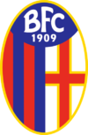 Pictures of BolognaFC