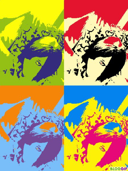 Blog de xx-manon-08-xx-moua