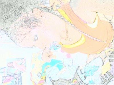 ♥miiSS-CHOCOLà♥