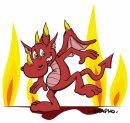 Photo de Ptit-Dragons-13014