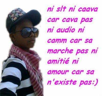 Moi BahƋ (l)