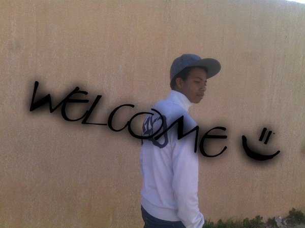 welcome :)