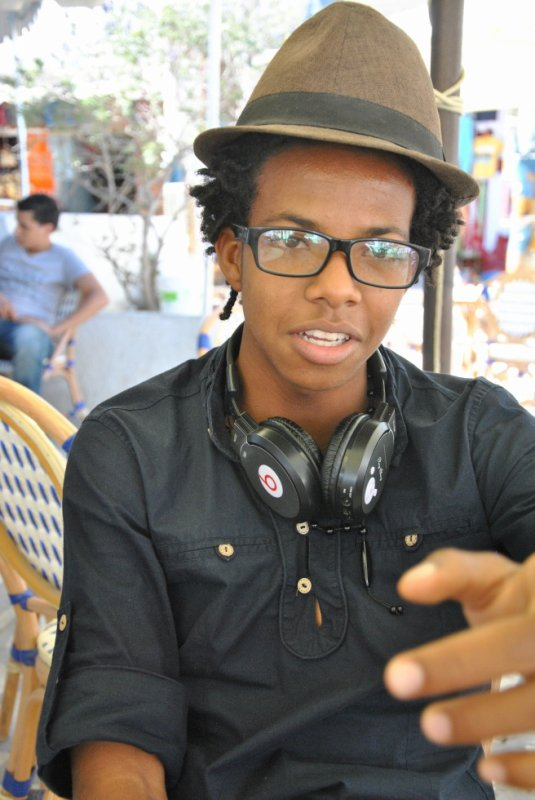 skype : bsesasesa  / facebook : Michel Baha