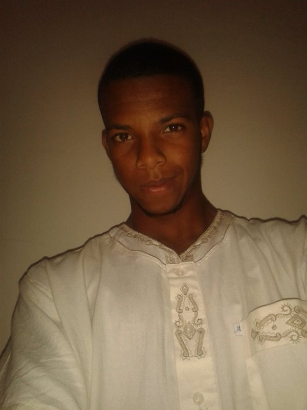 I love Islam :)