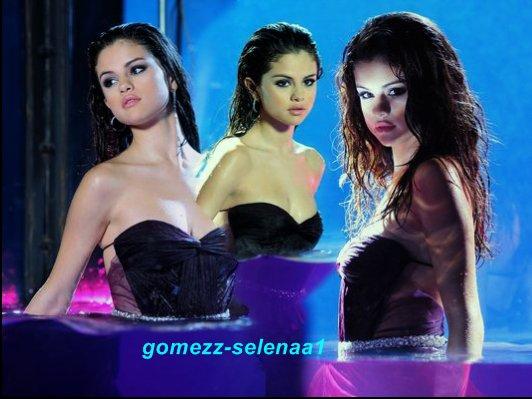 Selena Gomez !!!!!!!!!!!!!!!!