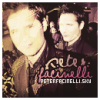 peterfacinelli-skps9