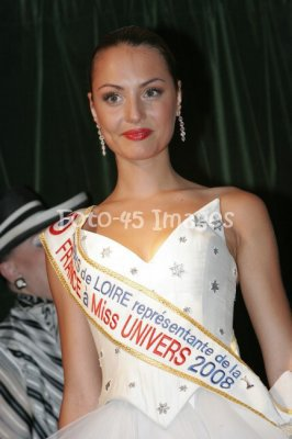 Laura Tanguy