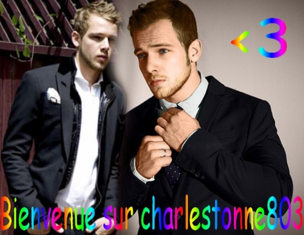 fan de max thieriot <3 *-*