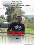Photo de bolbol022000