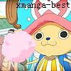 mistiemanga