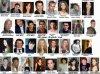 Lequel de ces acteurs de la saga twlight aimez -vous le plus ?