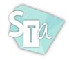 SourceTrailerAsia