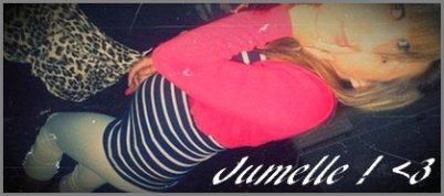 ●` AnՁais ~ 17 ans `Charleroi &ei Price ; Amoureuse <3*