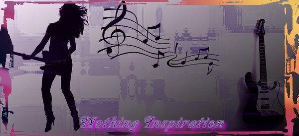 ☆ Nothing-Inspiration.sky  (blog principal)☆