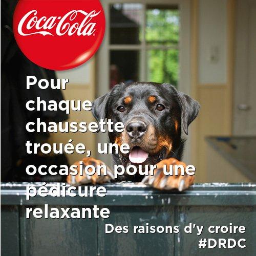 http://desraisonsdycroire.tumblr.com/