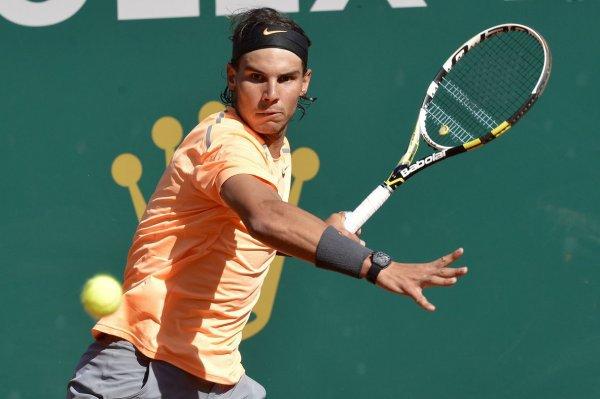 Rome ATP : La grande finale !!